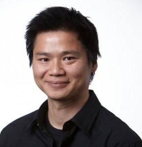 Julian Heng