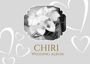 CHIRI album
