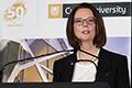 2017 JCPML Anniversary Lecture – Julia Gillard