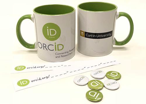 ORCID merchandise1000
