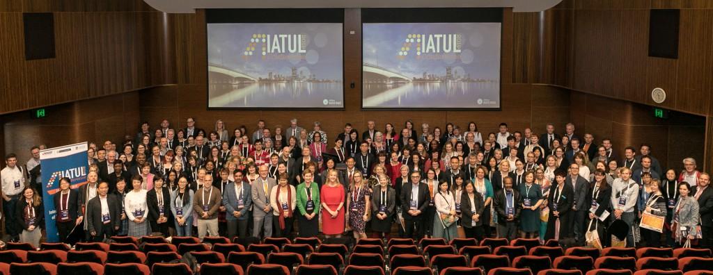 IATUL_2019_Delegates_02