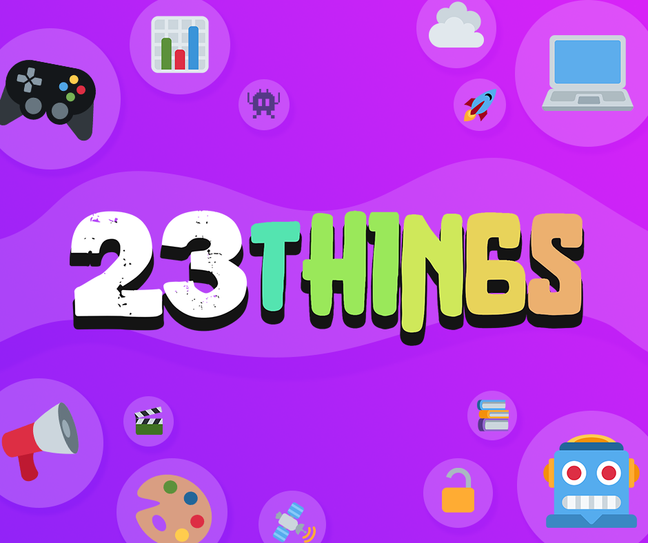 23 things facebook graphic2